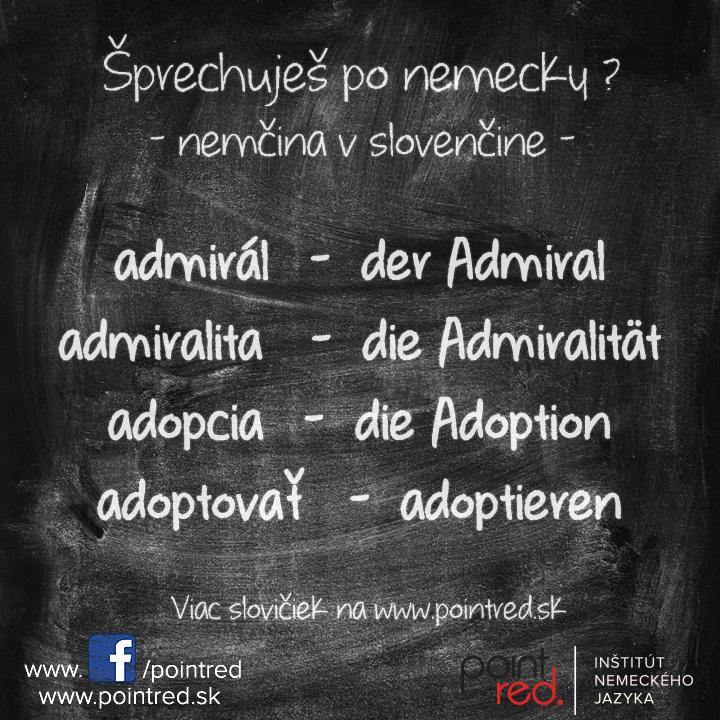 nemcina zdarma kurz Bratislava